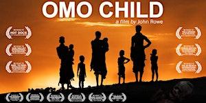 VSO film night: Omo Child