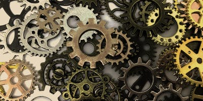 STEM to STEAM: Blending Art, Science, and Innovation