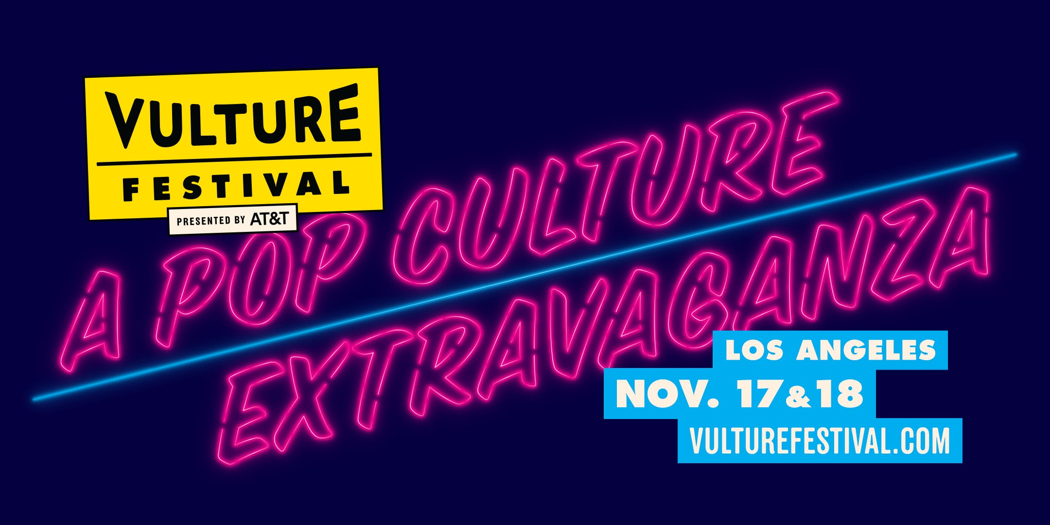 Vulture Festival LA - Good One Podcast With L