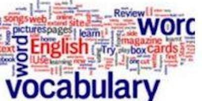 Community Learning - English Functional Skills - West Bridgford Library