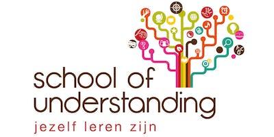 Informatiebijeenkomst voor ouders