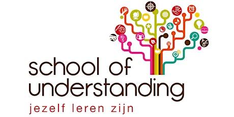 Informatiebijeenkomst voor ouders (nederlands) tickets