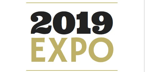 Business Growth Expo Newport 2019 - Big Networking for Small Business