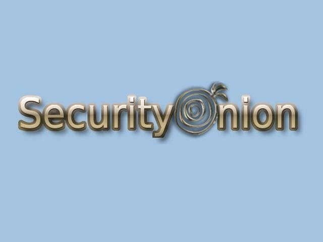 Security Onion Basic Course 4-Day Atlanta GA March 2019