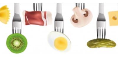 Diététique & cancer : Acquérir les bases d'une alimentation équilibrée