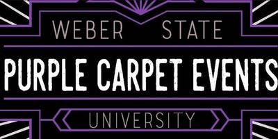 The Purple Carpet Event for High School Counselors