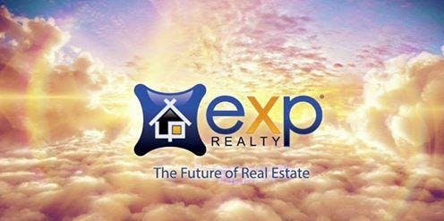 Evolution Of The Real Estate Agent