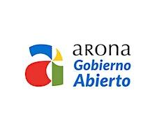AREA DE PARTICIPACIÓN CIUDADANA. AYUNTAMIENTO DE ARONA logo