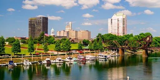 Real Estate Affiliate Marketing  - Augusta GA