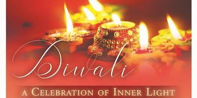 DIWALI - A CELEBRATION OF INNER LIGHT