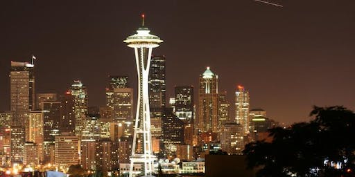 Seattle Real Estate Affiliate Marketing