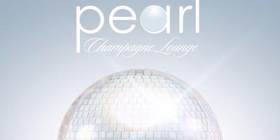 Pearl Sundays at Nikki Beach By Johnny Salazar