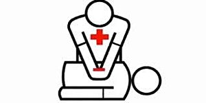 Adult and Pediatric CPR/AED