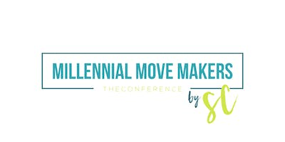 Millennial Move Makers