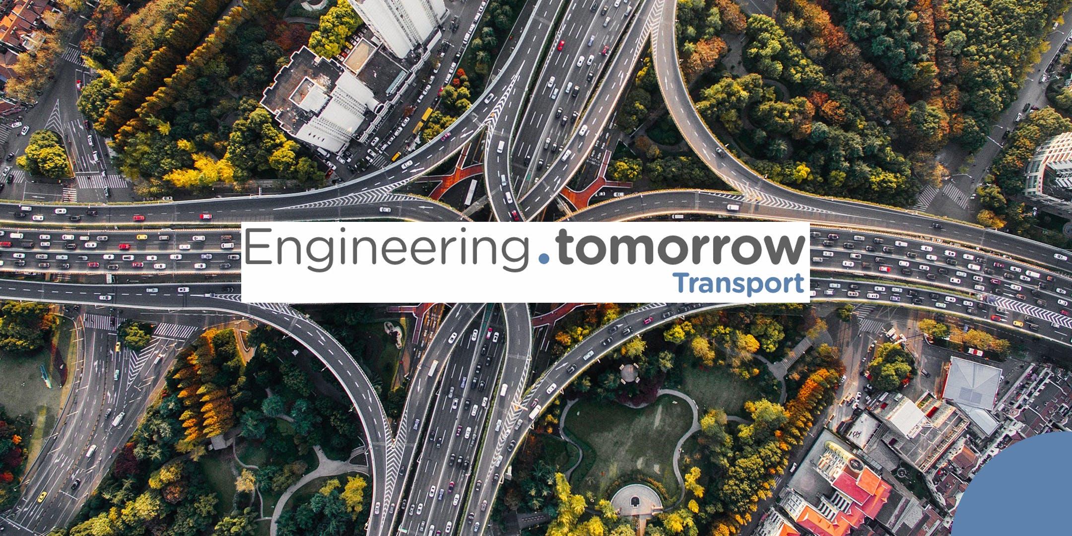 Discutons-en : la mobilité de demain ?!
