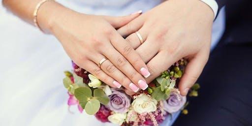 Muslim Rishta Marriage Event