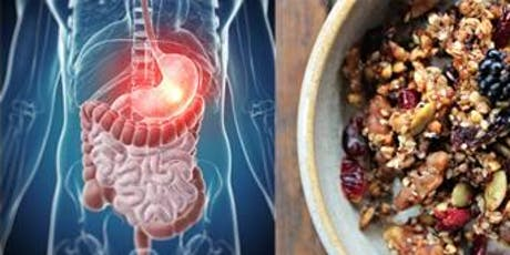 Digestive System For Herbalists - 2019 tickets