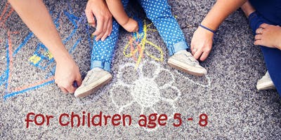 Parent-Child+Creative+Arts+Workshops+for+chil