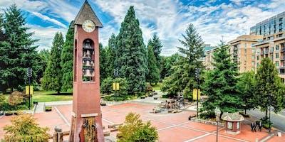 Vancouver WA -  Real Estate Affiliate Marketing