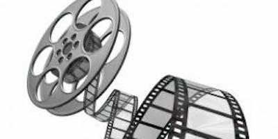 Autism Ontario - Movie Morning - Barrie/Autisme Ontario - Matinée cinéma - Barrie