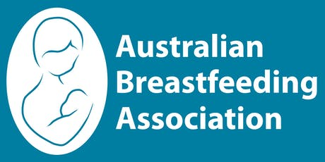 Lithgow- Breastfeeding Education Class tickets