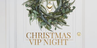 Howards Penrith Christmas 18 VIP Night