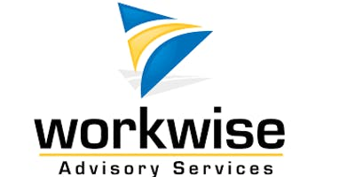 Workwise Lunch & Learn Series - How Scary are Workers Compensation Premiums & Claims cost to your Business