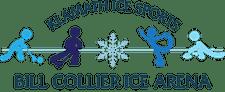 Klamath Ice Sports logo