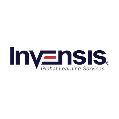 PMP Certification Switzerland | Invensis Learning
