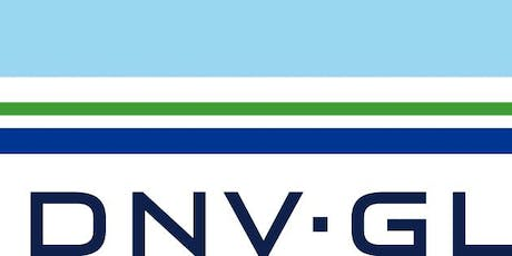 DNV GL - Oil & Gas:  One Hazard Awareness Course - 2019 tickets