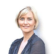 Birgit Berndt | Coaching logo