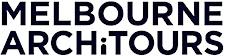 Melbourne Architours logo