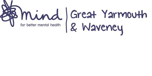 Mental Health and Wellbeing Information Drop-In - Kessingland Library