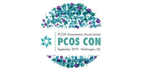 2019 PCOS CON tickets