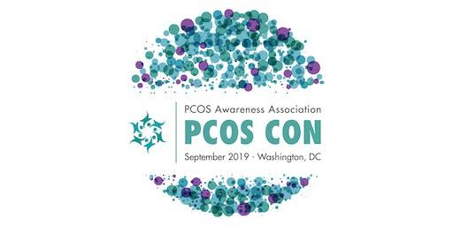 2019 PCOS CON