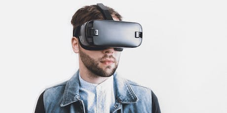VRecovery - fysioterapi og Virtual Reality tickets