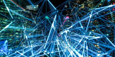 Open Demoday @ZOLLHOF - Topic: Artificial Intelligence