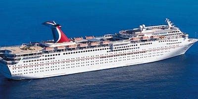 We Travel Cruise To Havana Cuba 2019