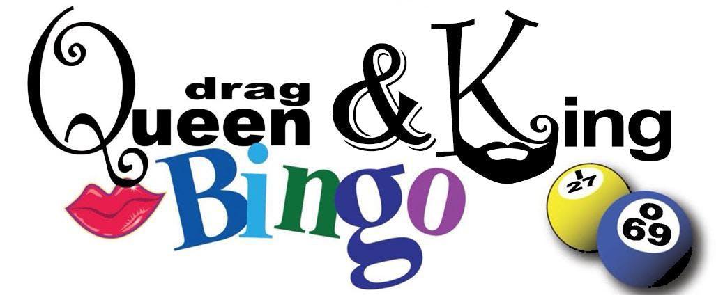 Drag Queen & King Bingo 01/26/19 - United Way