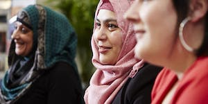 Arabic, Middle Eastern and Islamic Studies Taster Day