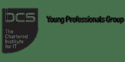 BCS YPG - 2018 AGM