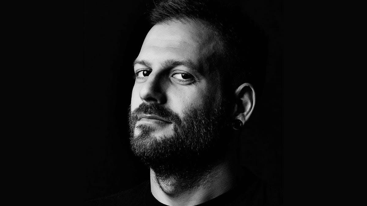 Enrico Sangiuliano // MMA