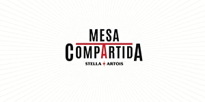 Mesa Compartida ft. Alejando Feraud e Ignacio Trotta