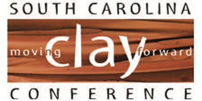 2019 South Carolina Clay Conference