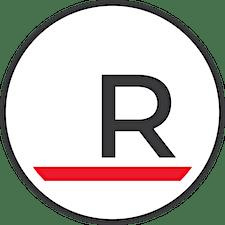 Redline Real Estate Group logo