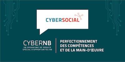 Cybersocial