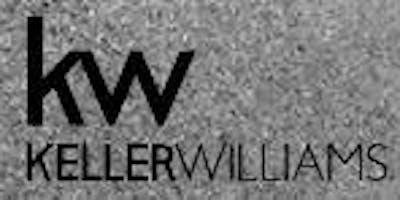 KW Tech Roadshow -- Tuscaloosa w/ Patrick Mauldin