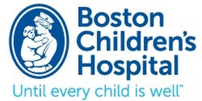 SoulCycle for Boston Children\