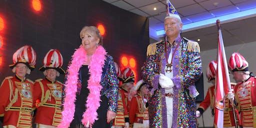 Dj Events In Dusseldorf Deutschland Eventbrite