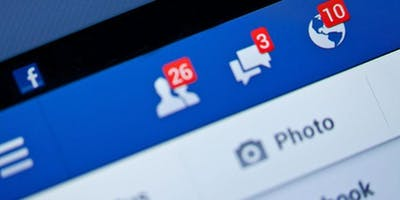 Social Significance: Make Time Spent On facebook Matter -  Part 1